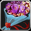Icon - Blessing of the Flower God.png