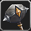 Wp 2h hammer09 080 001.png