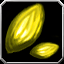 Icon - Foloin Nut.png