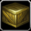 Quest woodenbox05.png