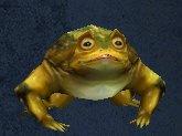 Card - Mutant Tergothen Tree Frog.jpg