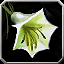 Icon - Thorn Apple.png