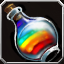 Item potion 99.png
