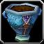 Life flowerpot 023.png