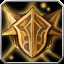 Icon - Badge of the Trial.png