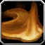 Icon - Foloin Nut Extract.png