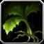 Quest grass01.png