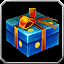 Icon - Andrew's Gift Box.png