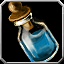 Icon - Soil With Medium Amounts of Nutrients.png
