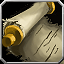 Icon - Bank Space Scroll.png