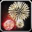 Icon - Skystar Flash.png