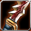 Icon - Flying Pirate Blade of Bone Peak.png
