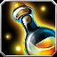 Icon - Production Speed Potion.png
