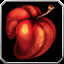 Icon - Sunbathed Seed.png