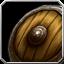 Wp shield01 010 002.png