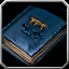 Quest book09.png