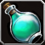 Quest flask12.png