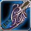 Wp dagger24 000 001.png