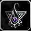 Eq insignia fate 01.png