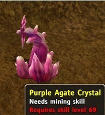 PurpleAgateCrystal.jpg