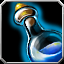 Icon - Basic Production Luck Potion (1 Day).png