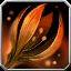 Icon - Elven Herb.png
