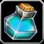 Icon - Phirius Elixir - Type A.png