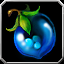 Icon - Echo Seed.png