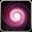 Icon - Lotus Star.png