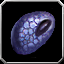 Icon - Magic Vine Seed.png