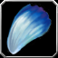 Icon - Blue Rose Petal.png