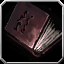 Icon - Charred Storybook.png