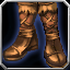 Eq foot-leather010-01.png