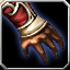Eq hand-robe040-003.png