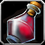 Quest flask09.png