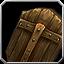 Wp shield09 010 001.png