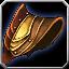 Eq shoulder-leather030-001.png