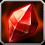 Icon - Fire Star Diamond.png