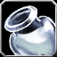 Icon - Moon Orchid Sap.png