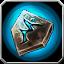 Runescraft- Solidify.png