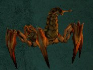 Card - Deadland Sand Scorpion.jpg