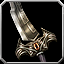 Icon - Giant Shotak Pirate Massacre Blade.png