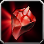 Icon - Advanced Star Jewel.png