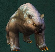 Card - Dragonfang Grizzly.jpg