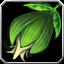 Icon - Seed - Freedom Tulip.png