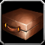 Icon - Ultimate Wooden Chest.png