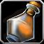 Item potion 010 003.png