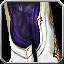Eq leg-robe060-002.png