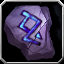 File:Darkness stone.png