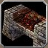 Icon - Stone Barbecue Grill.png